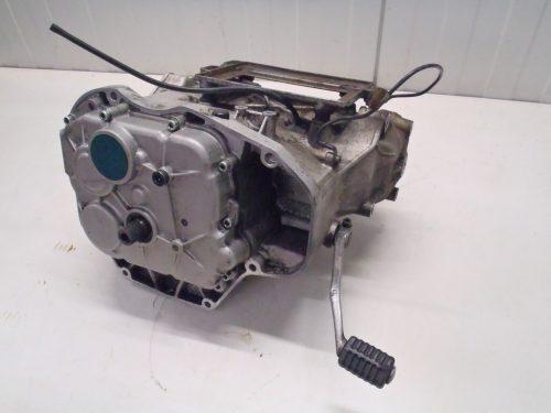 versnellingsbak BMW K 100