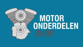 Motoronderdelenshop.nl